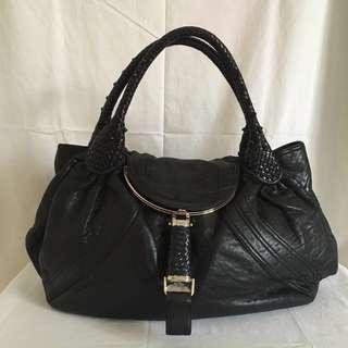 Fendi Spy Bag Large