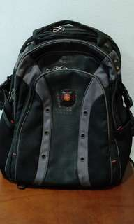 Tas laptop swiss gear original