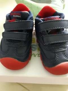 Reebok.shoe 2uk