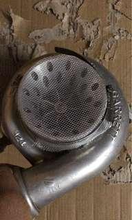 Garret gt30 wasap.my/0167054833