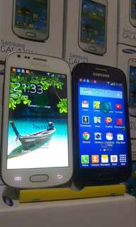 Samsung Galaxy Trend ORIGINAL