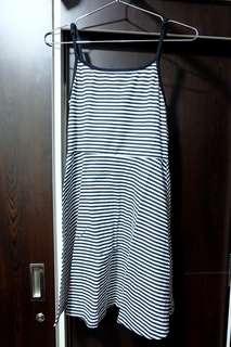 Sale! Brand new! Cotton On striped dress