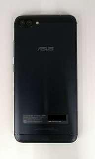 ZenFone 4 Max ZC554KL 4G+32G