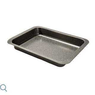 CHEAP 3 Layer Non-Stick Coating Cookie Tray
