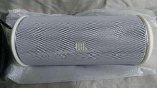 JBL Flip 2 Bluetooth Wireless Speaker