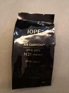 IOPE Air Cushion Refill