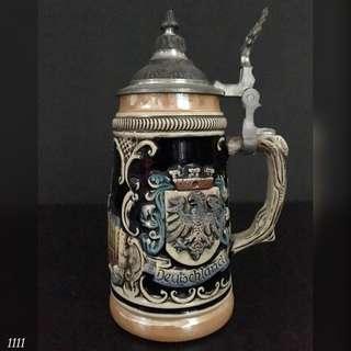 Beer Mug (1)