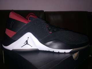 Jordan Flight Fresh Prem