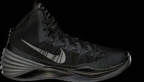 Buying Nike hyperdunk 2013/14