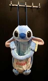 Lilo & Stitch Storage Bag