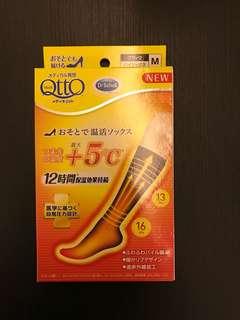 ❤️包平郵❤️ 日本Dr scholl 瘦腿 壓力襪