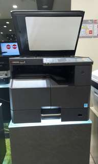 Super Sale Brandnew Kyocera Copier Machine