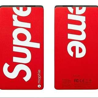 Custom PowerBank 1280MAh-20000MAh