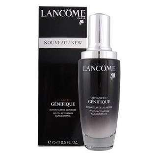 [現貨] Lancôme Advanced Genifique 75ml