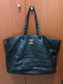 Chanel 側揹袋 LV Gucci Prada