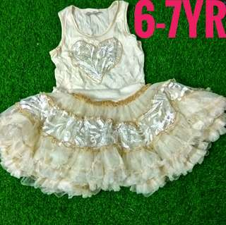 TUTU DRESS KEPUK2