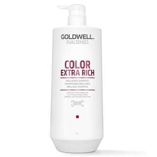 Goldwell Colour Extra Rich 1L