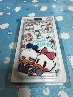 iPhone 6手機殻