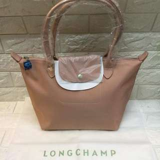 ° LONGCHAMP Longhandle (medium) °