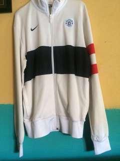 #mausupreme jacket Nike MU