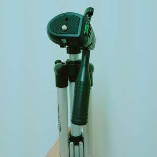 相機 腳架