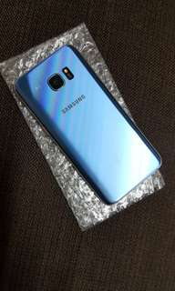 s7edge 32gb very good  condition