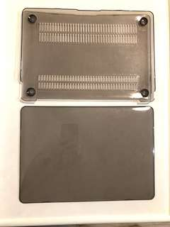 MacBook Hard Case