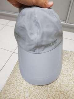 🚚 防曬透氣棒球帽  原價980