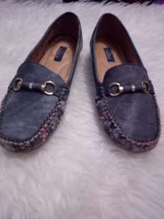 Cardinal Loafer Shoes 39