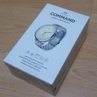 Misfit Command Smart Watch Activity Tracker