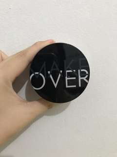 Bedak Loose Powder Make Over