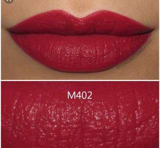 Make Up For Ever M402