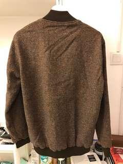 Steal deal! Brand new danjyo hyoji shirt