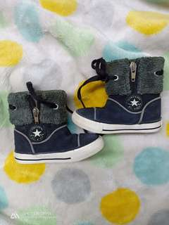 Converse shoes(orig)