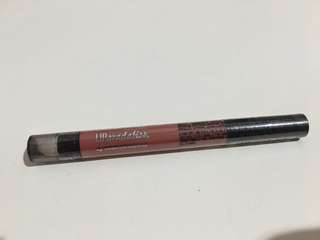 Maybelline lip Gradation by Color Sensational
