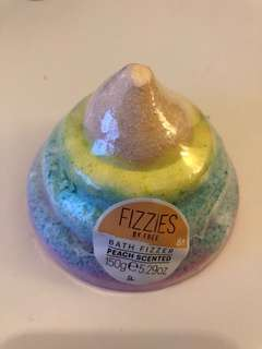 [NEW]Fizzies by Free