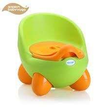 Babyyuga baby potty