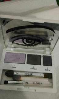 #mausupreme eyeshadow