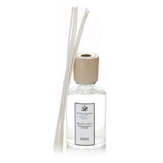 International Best Seller Product Acca Kappa Italy White Moss Home Disffuser N Sticks 250ml (853435)