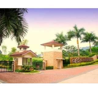 Golden Haven Memorial Park Located at Talamban cebu