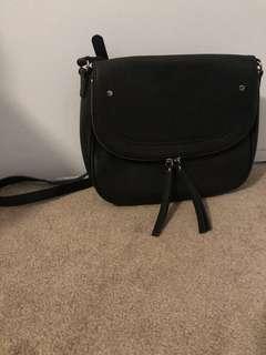 Express Side Bag