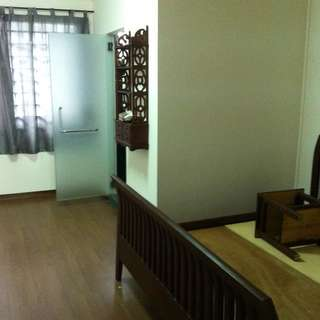 SIMEI, No agent fee - deal direct with owner