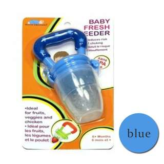 BABY CUBES FRESH FEEDER