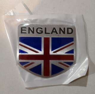 Selling Spare brand new England Badge