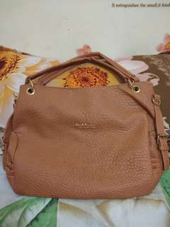 Korean Large Bag