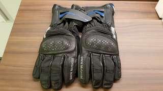 BMW EnduroGuard glove 10-10.5