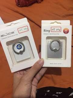 全新✨ 指扣環 手機扣環