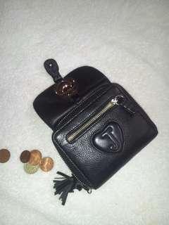 Wallet (original)