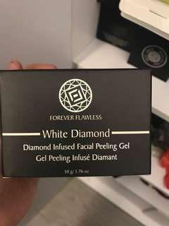 Forever Flawless Diamond Infused
