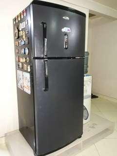 REPRICED Samsung Refrigerator